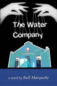 The Water Company