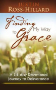Finding My Way to Grace