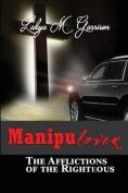 Manipulover