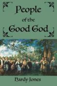 People of the Good God