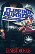 Flipping Numbers 2