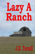 Lazy a Ranch