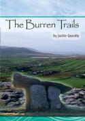 The Burren Trails