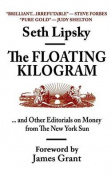 The Floating Kilogram
