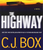 The Highway (Cassie Dewell) [Audio]