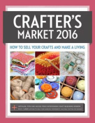 Crafter's Market