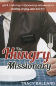 The Hungry Missionary