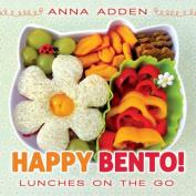 Happy Bento!