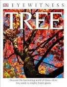 Tree (DK Eyewitness Books)