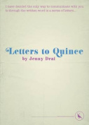 Letters to Quince