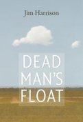 Dead Man's Float