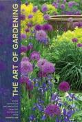 The Art of Gardening