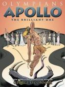 Apollo: The Brilliant One