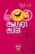 600 Chuyen Cuoi: Suu Tam [VIE]