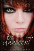 The Innocent (Milayna)