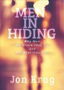 Men in Hiding