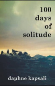 100 Days of Solitude