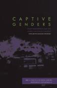 Captive Genders