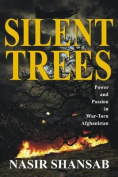 Silent Trees