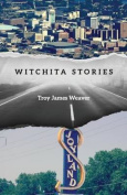 Witchita Stories