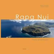 Rapa Nui: L'Isola Dimenticata [ITA]
