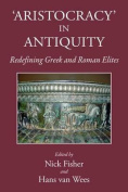 Aristocracy in Antiquity