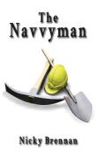 The Navvyman