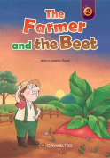 The Farmer and the Beet