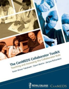 The Canmeds Collaborator Toolkit