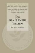 Una Isla Llamada Virgilio [Spanish]