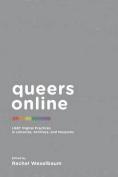 Queers Online