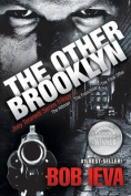 The Other Brooklyn