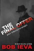The Final Offer