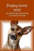 Puppy Love: 2015