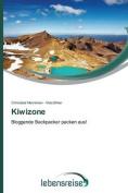 Kiwizone [GER]