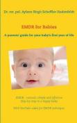 Emdr for Babies [GER]