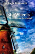 Big Wheels [GER]