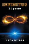 Infinitus: El Pacto [Spanish]
