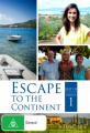 Escape to the Continent [Region 4]