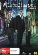 Whitechapel: Season 3 [Region 4]