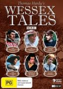 Wessex Tales (Thomas Hardy's) [Region 4]