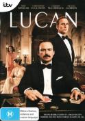 Lucan [Region 4]