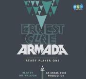 Armada [Audio]