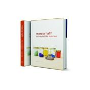 Marcia Hafif