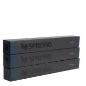 30 Dharkan Intenso Nespresso Capsules