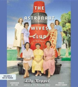 The Astronaut Wives Club [Audio]