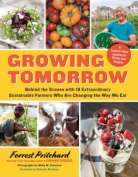 Growing Tomorrow