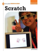 Scratch (21st Century Skills Innovation Library
