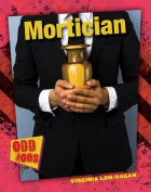 Mortician (Odd Jobs)