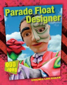 Parade Float Designer